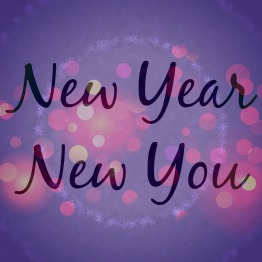 New-Year-New-You-2