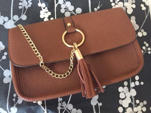 new look bag.png