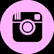 insta-blog
